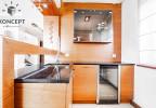 Dom do wynajęcia, Cesarzowice, 240 m² | Morizon.pl | 5018 nr4