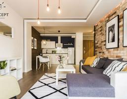 Morizon WP ogłoszenia | Mieszkanie na sprzedaż, Wrocław Stare Miasto, 51 m² | 4611