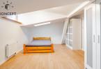 Morizon WP ogłoszenia | Mieszkanie na sprzedaż, Wrocław Krzyki, 57 m² | 0524