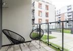 Mieszkanie do wynajęcia, Wrocław Krzyki, 66 m² | Morizon.pl | 9554 nr14
