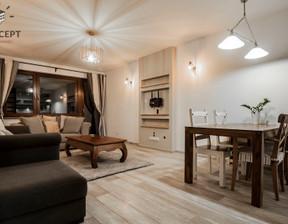 Mieszkanie do wynajęcia, Wrocław Ołtaszyn, 80 m²