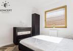 Mieszkanie do wynajęcia, Wrocław Krzyki, 42 m² | Morizon.pl | 5382 nr10