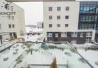 Mieszkanie do wynajęcia, Wrocław Fabryczna, 45 m² | Morizon.pl | 7302 nr11