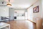 Mieszkanie do wynajęcia, Wrocław Klecina, 55 m² | Morizon.pl | 3484 nr4