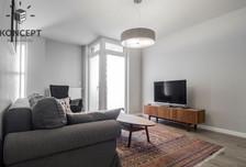 Mieszkanie do wynajęcia, Wrocław Krzyki, 54 m²