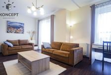 Mieszkanie do wynajęcia, Wrocław Huby, 60 m²