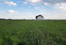 Działka na sprzedaż, Turośń Kościelna, 1000 m²