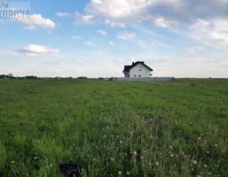 Morizon WP ogłoszenia | Działka na sprzedaż, Turośń Kościelna, 1000 m² | 9673