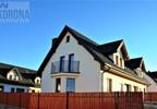 Dom na sprzedaż, Nowodworce Niemeńska, 113 m² | Morizon.pl | 6472 nr11