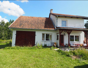 Dom na sprzedaż, Wołowno, 374 m²