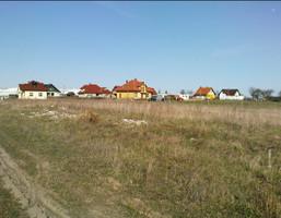 Morizon WP ogłoszenia | Działka na sprzedaż, Olsztynek, 1063 m² | 9557