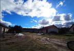 Działka na sprzedaż, Giedajty, 1823 m² | Morizon.pl | 5257 nr2