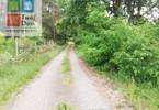Morizon WP ogłoszenia | Działka na sprzedaż, Maszkowo Maszkowo, 6300 m² | 8325