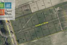 Działka na sprzedaż, Strzeżenice, 10800 m²
