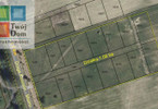 Morizon WP ogłoszenia | Działka na sprzedaż, Strzeżenice Mieleńska, 18162 m² | 9812