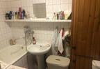 Mieszkanie na sprzedaż, Łódź, 38 m²   Morizon.pl   5707 nr6