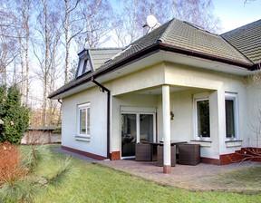 Dom na sprzedaż, Łódź Polesie, 274 m²