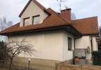Dom na sprzedaż, Łódź Łagiewniki, 390 m²   Morizon.pl   2311 nr4
