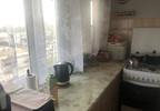 Mieszkanie na sprzedaż, Łódź, 38 m²   Morizon.pl   5707 nr4