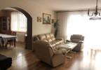 Dom na sprzedaż, Łódź Łagiewniki, 390 m²   Morizon.pl   2311 nr11
