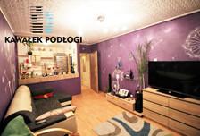 Mieszkanie na sprzedaż, Bydgoszcz Bartodzieje-Skrzetusko-Bielawki, 45 m²