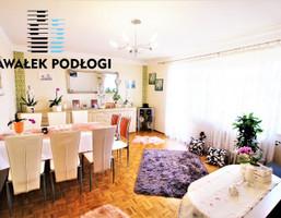 Morizon WP ogłoszenia   Mieszkanie na sprzedaż, Bydgoszcz Fordon, 73 m²   8962