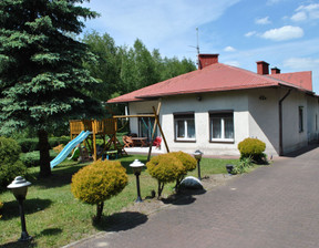 Dom na sprzedaż, Mysłowice Brzezinka, 185 m²