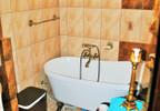 Mieszkanie na sprzedaż, Sosnowiec Klimontów, 59 m² | Morizon.pl | 8599 nr14