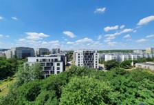 Mieszkanie na sprzedaż, Katowice Koszutka, 45 m²