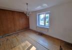 Mieszkanie na sprzedaż, Mysłowice Ćmok, 101 m² | Morizon.pl | 0633 nr3
