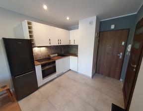 Mieszkanie do wynajęcia, Katowice Piotrowice, 36 m²