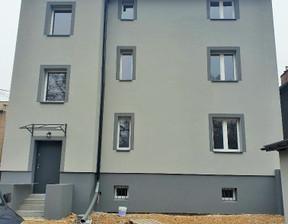Dom na sprzedaż, Mysłowice Śródmieście, 300 m²