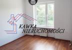 Mieszkanie na sprzedaż, Katowice Janów, 48 m²   Morizon.pl   9471 nr6