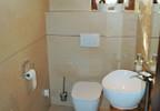 Dom na sprzedaż, Mysłowice Spokojna, 203 m²   Morizon.pl   4702 nr9