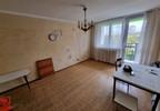Mieszkanie na sprzedaż, Sosnowiec Śródmieście, 43 m² | Morizon.pl | 6449 nr3