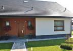 Dom na sprzedaż, Mysłowice Spokojna, 203 m²   Morizon.pl   4702 nr20