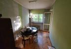 Mieszkanie na sprzedaż, Mysłowice Klachowiec, 70 m²   Morizon.pl   0301 nr3