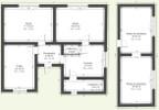 Mieszkanie na sprzedaż, Mysłowice Ćmok, 101 m² | Morizon.pl | 0633 nr2