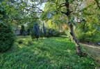 Mieszkanie na sprzedaż, Mysłowice Ćmok, 101 m² | Morizon.pl | 0633 nr11