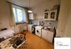 Mieszkanie na sprzedaż, Mysłowice Klachowiec, 70 m²   Morizon.pl   0301 nr4