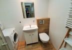 Mieszkanie na sprzedaż, Katowice Janów, 40 m² | Morizon.pl | 1077 nr3