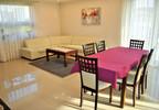 Dom na sprzedaż, Mysłowice Spokojna, 203 m²   Morizon.pl   4702 nr4