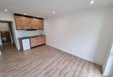 Mieszkanie do wynajęcia, Mysłowice Śródmieście, 35 m²