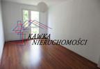 Mieszkanie na sprzedaż, Katowice Janów, 48 m²   Morizon.pl   9471 nr3