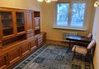 Mieszkanie na sprzedaż, Ustka, 46 m² | Morizon.pl | 9080 nr4