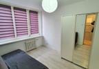 Mieszkanie na sprzedaż, Katowice Janów, 40 m² | Morizon.pl | 1077 nr5