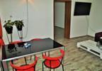 Mieszkanie na sprzedaż, Sosnowiec Klimontów, 59 m² | Morizon.pl | 8599 nr6