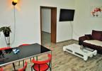 Mieszkanie na sprzedaż, Sosnowiec Klimontów, 59 m² | Morizon.pl | 8599 nr3