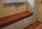 Mieszkanie na sprzedaż, Ustka, 46 m² | Morizon.pl | 9080 nr12