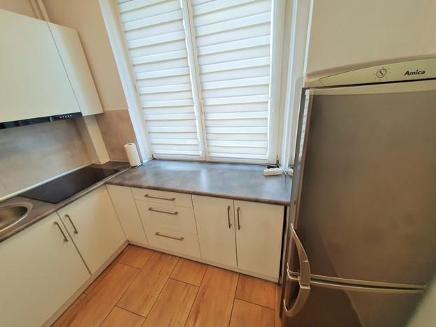 Mieszkanie na sprzedaż, Katowice Janów, 40 m² | Morizon.pl | 1077